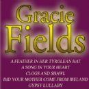 Greatest Hits - Gracie Fields
