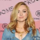 Peyton R List – Refinery29 29Rooms New York 2018 – Expand Your Reality Opening Party in Brooklyn