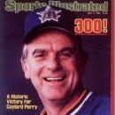 Sports Illustrated Magazine [United States] (17 May 1982)