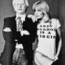 Cheryl Rixon & Andy
