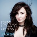 Let It Go - Demi Lovato