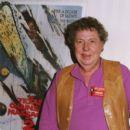 Lou Perryman - 400 x 563
