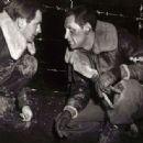 Stalag 17 - William Holden