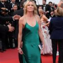 Robin Wright – 'Loveless' Premiere at 70th Cannes Film Festival - 454 x 720