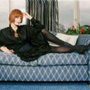 Priscilla Presley - 454 x 304