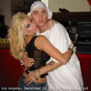 Eminem and Gina Lynn - 300 x 337
