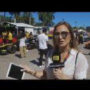 Julia Piquet - 454 x 340