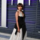 Kat Graham – 2019 Vanity Fair Oscar Party in Beverly Hills 02/24/2019