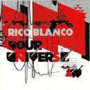 Rico Blanco - Your Universe