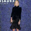 Charlize Theron – Caruso's Palisades Village Opening Gala in Pacific Palisades - 454 x 663
