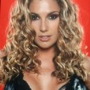 Daisy Fuentes - Unknown Photoshoot - 454 x 607