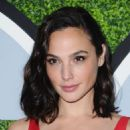 Gal Gadot – 2017 GQ Men of the Year Awards in Los Angeles - 454 x 520