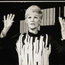 Company Original 1970 Broadway Cast Starring Elaine Stritch - 454 x 369