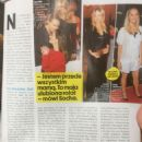 Malgorzata Socha - Party Magazine Pictorial [Poland] (2 July 2017) - 454 x 587