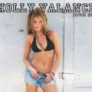 Holly Valance songs