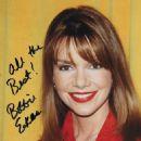 Bobbie Eakes - 454 x 568