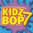Kidz Bop Kids Album - Kidz Bop 7