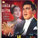 The Great Caruso,1951,MGM, Music
