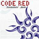 Code Red - Summer Jam