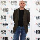 58th London Film Festival