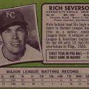 Rich Severson - 350 x 248