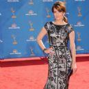 Tina Fey's Night At The Emmy Awards