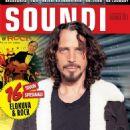 Chris Cornell - 454 x 603