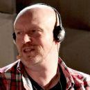 Mark Ravenhill