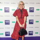 Denise Van Outen – Specsavers Spectacle Wearer of the Year Awards 2019 in London - 454 x 612