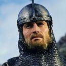 El Cid - 390 x 488