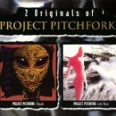 2 Originals Of Project Pitchfork: Dhyani + Lam-'Bras