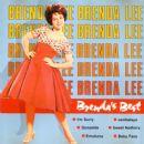 Brenda Lee - Brenda's Best