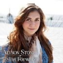 Alyson Stoner - Flying Forward