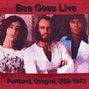1973-xx-xx: Live in Portland, Oregon 73: Portland, OR, USA