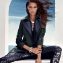 Guess by Marciano A/W '13 Campaign - 454 x 604