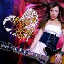 Veronica Romeo Album - Un Corazón Más Roto
