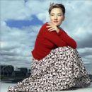 Emily Woof - 454 x 454