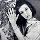 Marina Malfatti - 400 x 515
