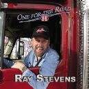 Ray Stevens - One for the Road