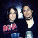 Brent Muscat & Greg Steele - 350 x 253