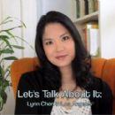 Lynn Chen - 365 x 283