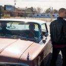 Better Call Saul (2015) - 454 x 303