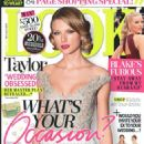Taylor Swift - 454 x 616
