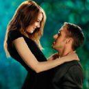 Ryan Gosling and Emma Stone - 454 x 555