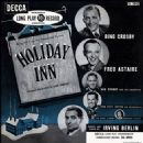 Holiday Inn  1942 Christmas Movie Starring Bing Crosby - 454 x 454