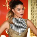 Jessica Szohr – Pomellato Beverly Hills Boutique Party in Los Angeles - 454 x 681