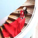 Marian Rivera - Muse.ph Magazine Pictorial [Philippines] (December 2014)