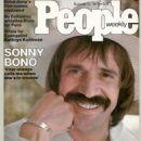 Sonny Bono - 454 x 602