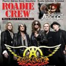 Aerosmith - 450 x 600