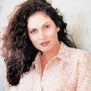 Lisa Guerrero - 300 x 400
